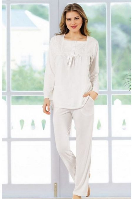 AT-572  Lohusa Pijama