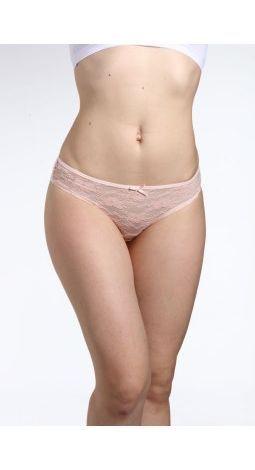 NVN-1560   KOMPLE DANTEL Bayan Bikini