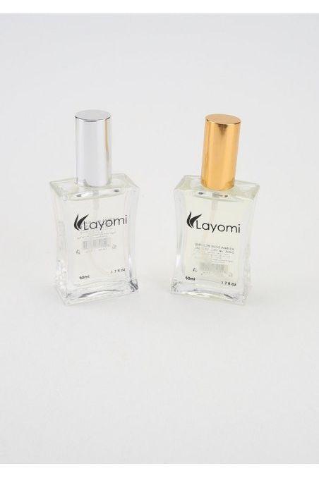 PR-1052  Bayan Parfüm Y