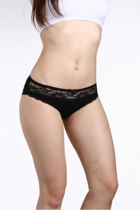 NVN-1556   Bayan Bikini