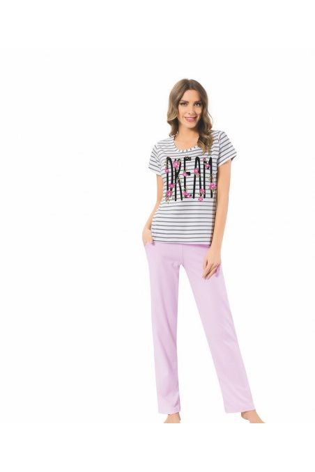 NVN-1462   Bayan Pijama Takım
