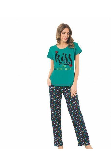 NVN-1459   Bayan Pijama Takım