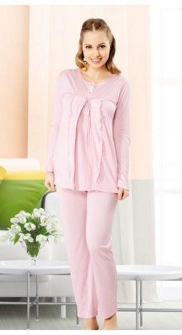 AT-708  Lohusa Pijama