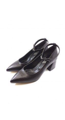 HD-8048   Ayakkabı